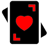 Online Casino Asti - Casino and Poker
