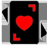 Online Casino Asti - Casino and Poker
