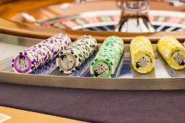 Preferred On Casinos